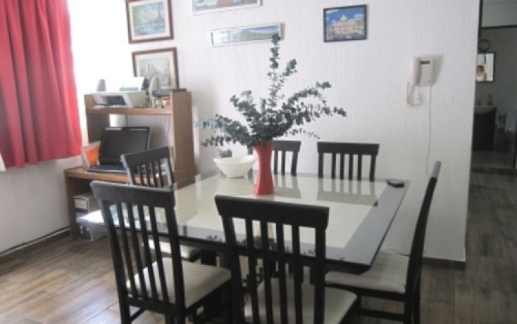 Foto de departamento en venta en, tlalnepantla centro, tlalnepantla de baz, estado de méxico, 2027073 no 02