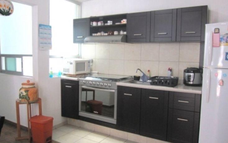 Foto de departamento en venta en, tlalnepantla centro, tlalnepantla de baz, estado de méxico, 2027073 no 05