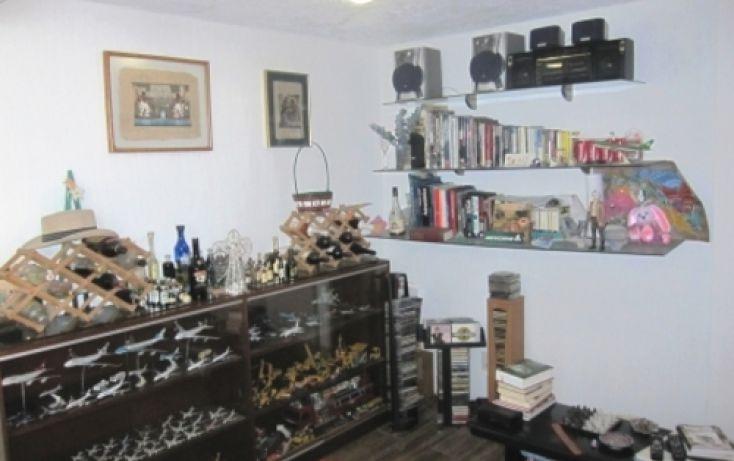 Foto de departamento en venta en, tlalnepantla centro, tlalnepantla de baz, estado de méxico, 2027073 no 06