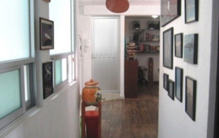 Foto de departamento en venta en, tlalnepantla centro, tlalnepantla de baz, estado de méxico, 2027073 no 07