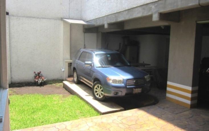 Foto de departamento en venta en, tlalnepantla centro, tlalnepantla de baz, estado de méxico, 2027073 no 10