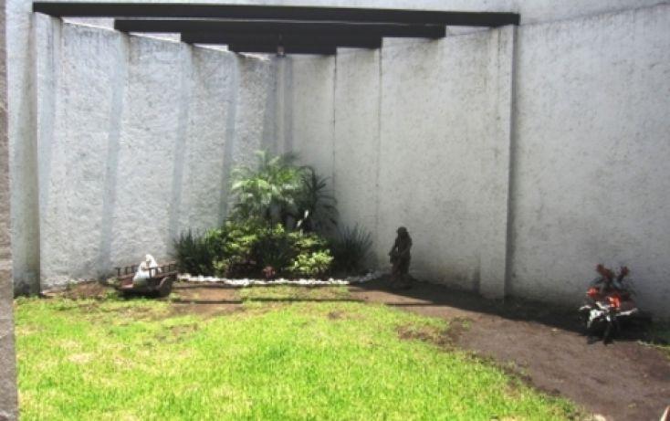 Foto de departamento en venta en, tlalnepantla centro, tlalnepantla de baz, estado de méxico, 2027073 no 11