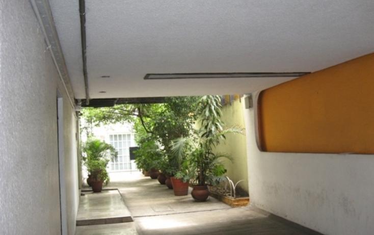 Foto de edificio en venta en  , tlalnepantla centro, tlalnepantla de baz, méxico, 1054635 No. 02