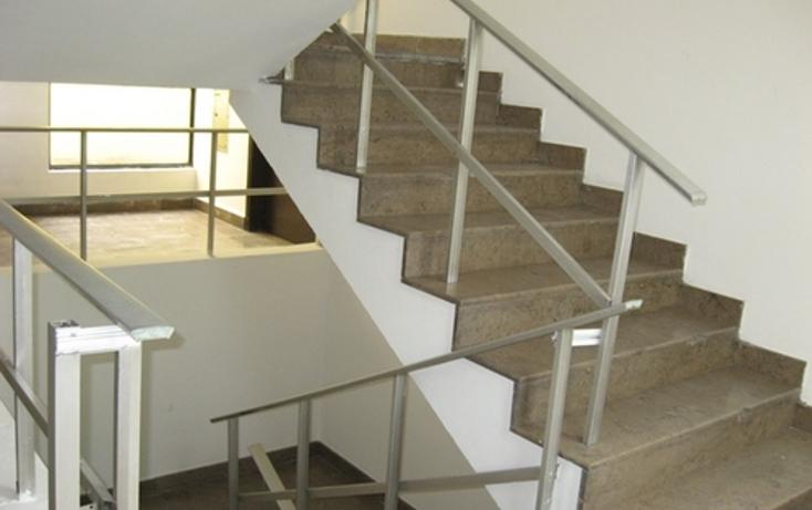 Foto de edificio en venta en  , tlalnepantla centro, tlalnepantla de baz, méxico, 1054635 No. 03