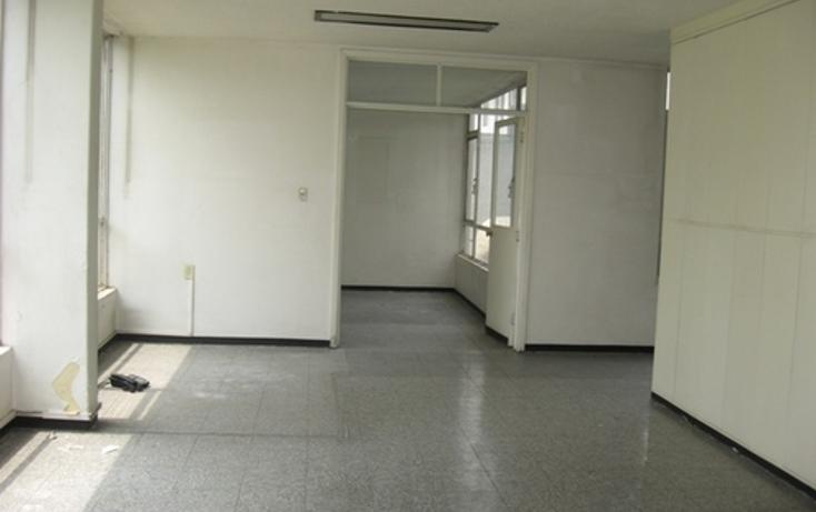 Foto de edificio en venta en  , tlalnepantla centro, tlalnepantla de baz, méxico, 1054635 No. 04