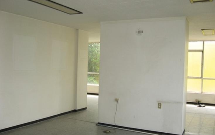 Foto de edificio en venta en  , tlalnepantla centro, tlalnepantla de baz, méxico, 1054635 No. 05