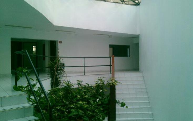 Foto de oficina en renta en  , tlalnepantla centro, tlalnepantla de baz, méxico, 1059207 No. 02