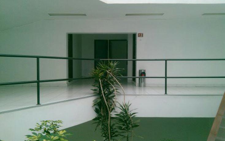 Foto de oficina en renta en  , tlalnepantla centro, tlalnepantla de baz, méxico, 1059207 No. 03