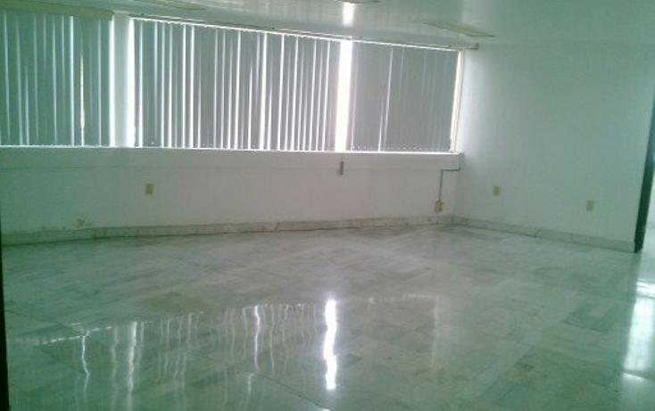 Foto de oficina en renta en  , tlalnepantla centro, tlalnepantla de baz, méxico, 1059207 No. 04