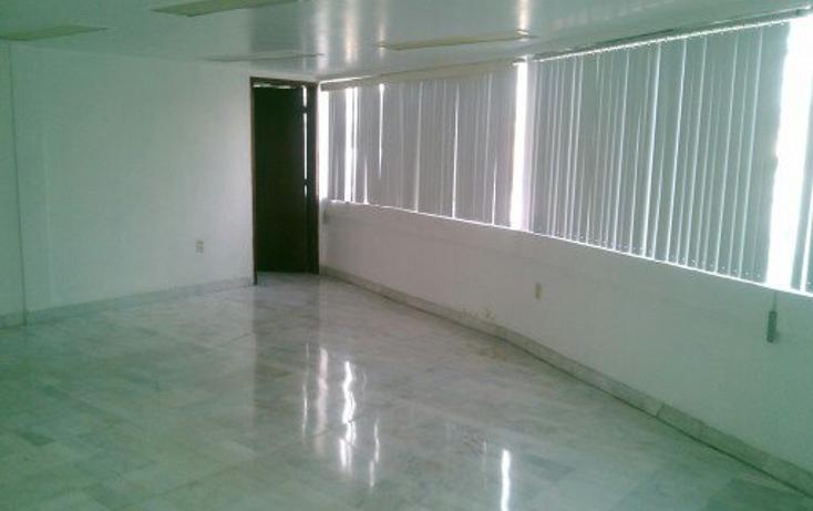 Foto de oficina en renta en  , tlalnepantla centro, tlalnepantla de baz, méxico, 1059207 No. 06
