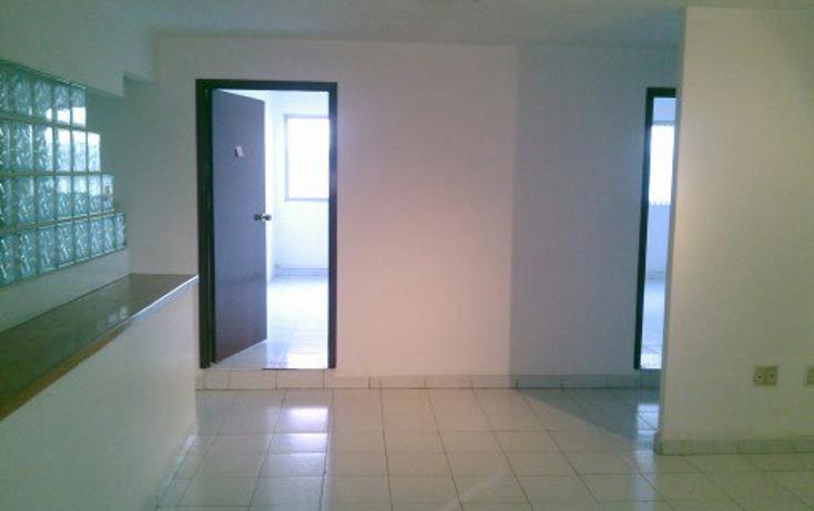 Foto de oficina en renta en  , tlalnepantla centro, tlalnepantla de baz, méxico, 1059207 No. 07