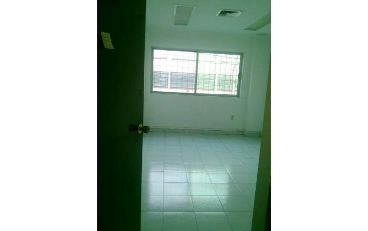 Foto de oficina en renta en  , tlalnepantla centro, tlalnepantla de baz, méxico, 1059207 No. 08