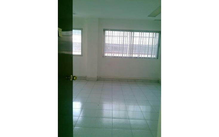 Foto de oficina en renta en  , tlalnepantla centro, tlalnepantla de baz, méxico, 1059207 No. 09