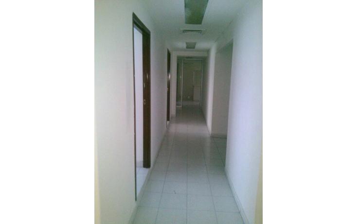 Foto de oficina en renta en  , tlalnepantla centro, tlalnepantla de baz, méxico, 1059207 No. 10