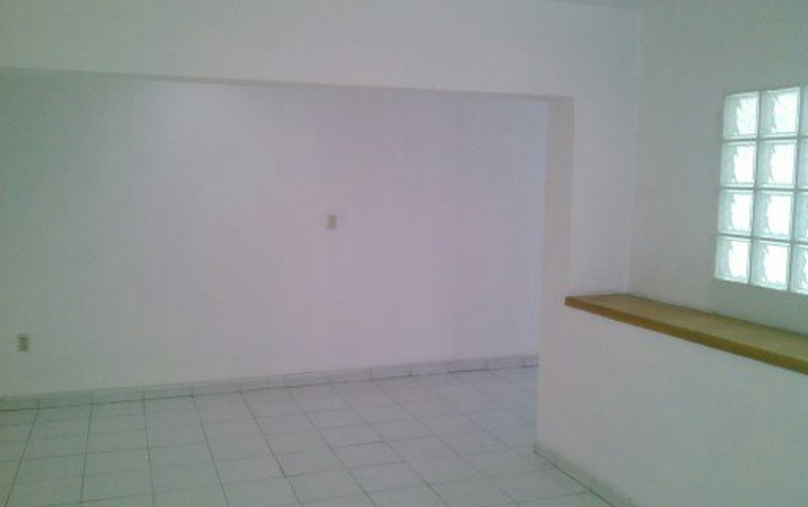 Foto de oficina en renta en  , tlalnepantla centro, tlalnepantla de baz, méxico, 1059207 No. 11