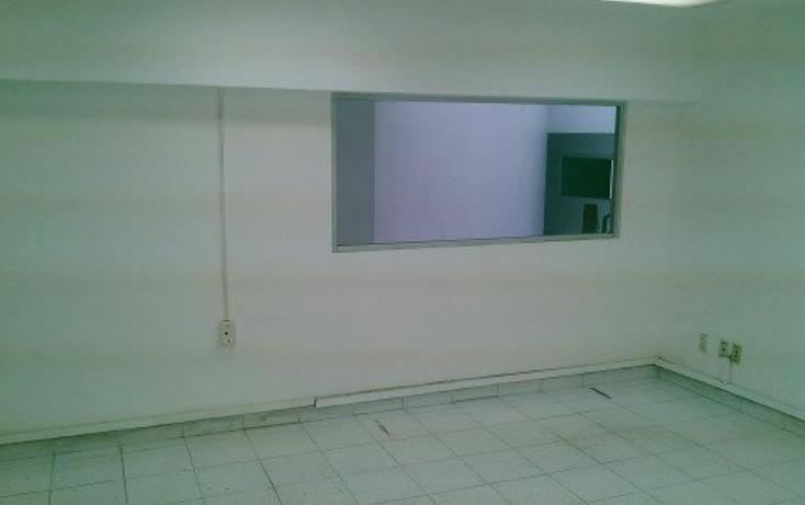 Foto de oficina en renta en  , tlalnepantla centro, tlalnepantla de baz, méxico, 1059207 No. 12