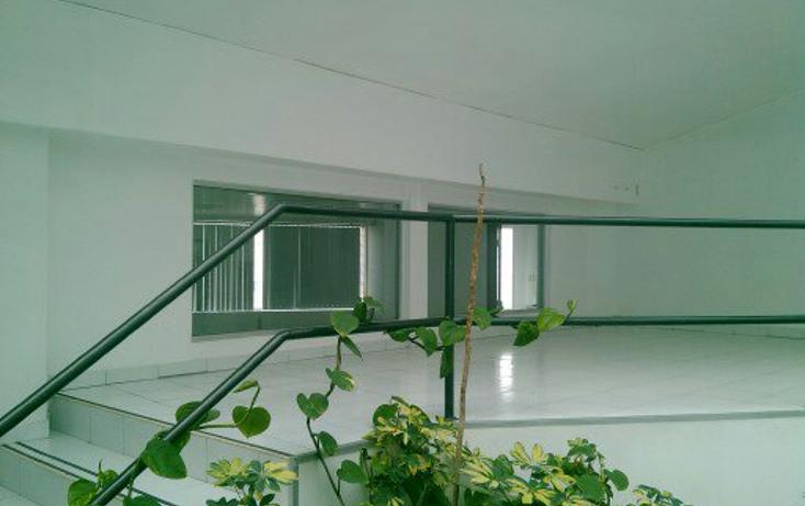 Foto de oficina en renta en  , tlalnepantla centro, tlalnepantla de baz, méxico, 1059207 No. 13