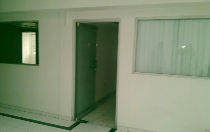 Foto de oficina en renta en  , tlalnepantla centro, tlalnepantla de baz, méxico, 1059207 No. 14