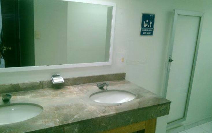 Foto de oficina en renta en  , tlalnepantla centro, tlalnepantla de baz, méxico, 1059207 No. 17