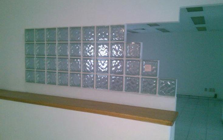 Foto de oficina en renta en  , tlalnepantla centro, tlalnepantla de baz, méxico, 1059207 No. 18