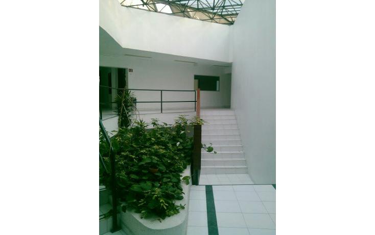 Foto de oficina en renta en  , tlalnepantla centro, tlalnepantla de baz, méxico, 1059207 No. 19