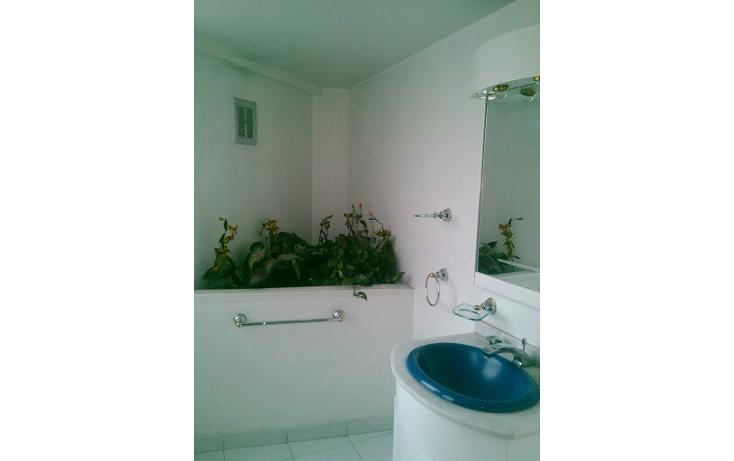 Foto de oficina en renta en  , tlalnepantla centro, tlalnepantla de baz, méxico, 1059207 No. 20