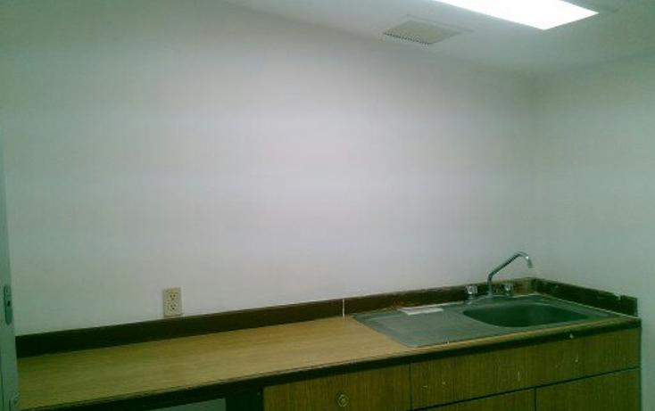 Foto de oficina en renta en  , tlalnepantla centro, tlalnepantla de baz, méxico, 1059207 No. 21