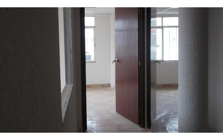 Foto de oficina en renta en  , tlalnepantla centro, tlalnepantla de baz, méxico, 1071337 No. 03