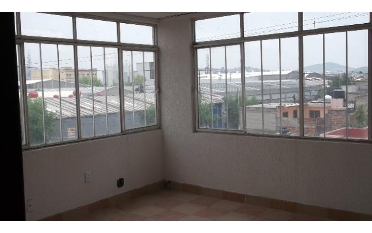 Foto de oficina en renta en  , tlalnepantla centro, tlalnepantla de baz, méxico, 1071337 No. 04