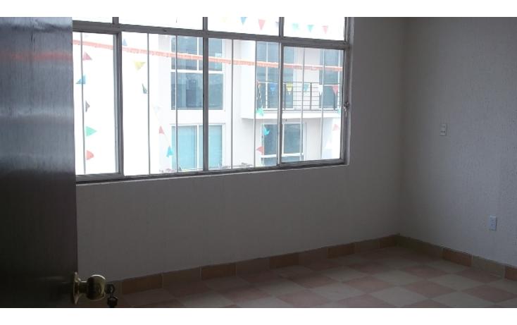 Foto de oficina en renta en  , tlalnepantla centro, tlalnepantla de baz, méxico, 1071337 No. 05