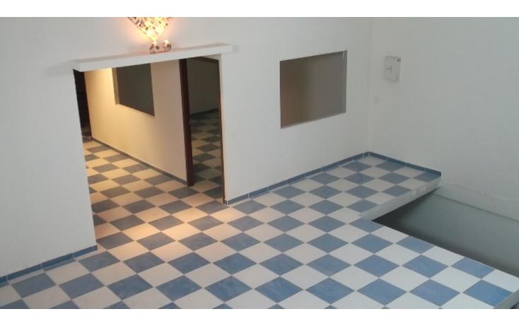 Foto de oficina en renta en  , tlalnepantla centro, tlalnepantla de baz, méxico, 1071337 No. 09