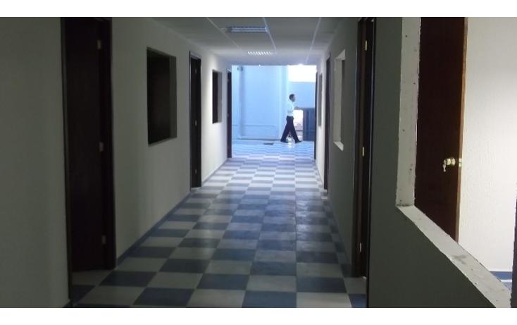 Foto de oficina en renta en  , tlalnepantla centro, tlalnepantla de baz, méxico, 1071337 No. 11