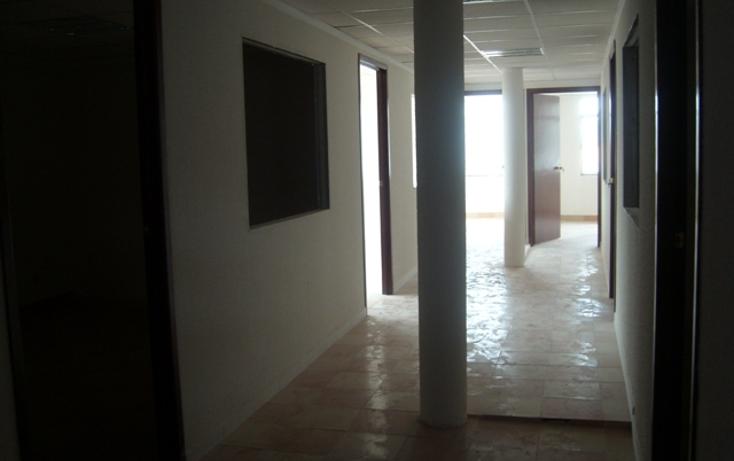 Foto de oficina en renta en  , tlalnepantla centro, tlalnepantla de baz, méxico, 1071337 No. 15