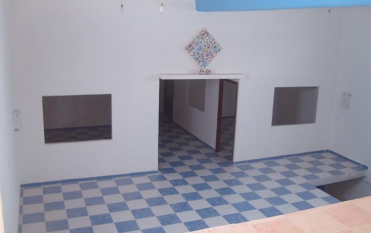 Foto de oficina en renta en  , tlalnepantla centro, tlalnepantla de baz, méxico, 1071337 No. 16