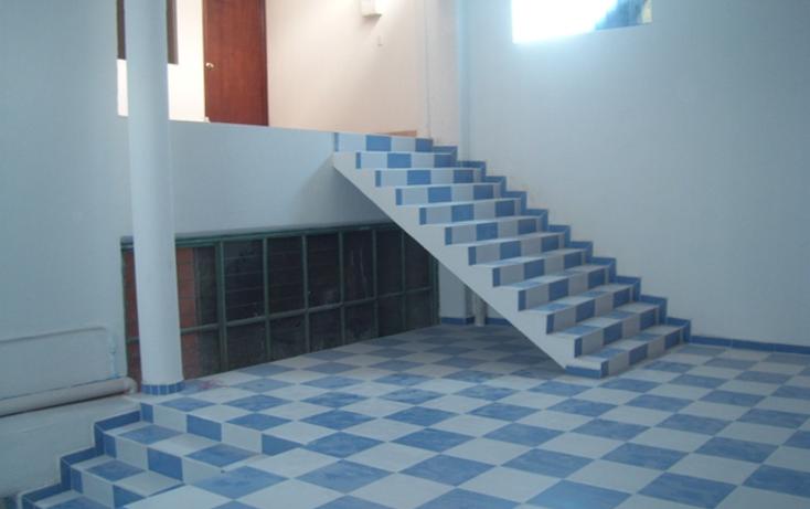Foto de oficina en renta en  , tlalnepantla centro, tlalnepantla de baz, méxico, 1071337 No. 17