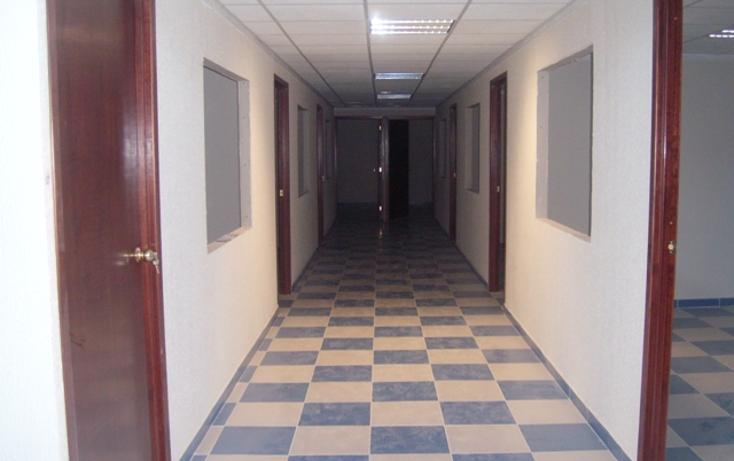 Foto de oficina en renta en  , tlalnepantla centro, tlalnepantla de baz, méxico, 1071337 No. 18