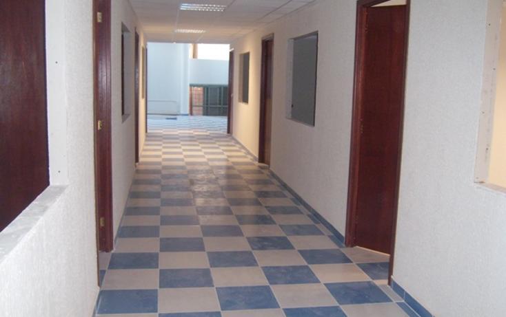 Foto de oficina en renta en  , tlalnepantla centro, tlalnepantla de baz, méxico, 1071337 No. 19