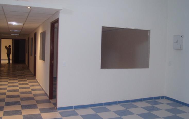 Foto de oficina en renta en  , tlalnepantla centro, tlalnepantla de baz, méxico, 1071337 No. 20