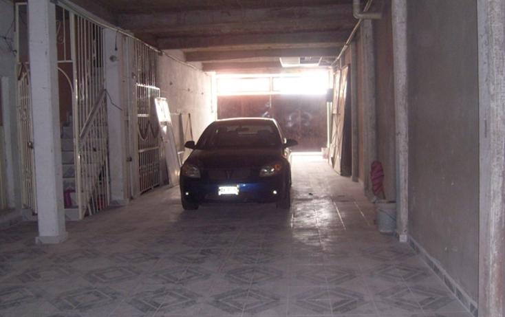 Foto de oficina en renta en  , tlalnepantla centro, tlalnepantla de baz, méxico, 1071337 No. 21