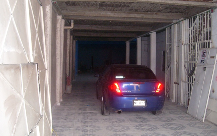 Foto de oficina en renta en  , tlalnepantla centro, tlalnepantla de baz, méxico, 1071337 No. 22