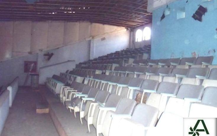 Foto de local en renta en  , tlalnepantla centro, tlalnepantla de baz, méxico, 1071399 No. 04