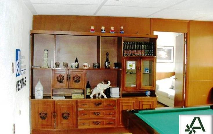 Foto de oficina en renta en  , tlalnepantla centro, tlalnepantla de baz, m?xico, 1071463 No. 01