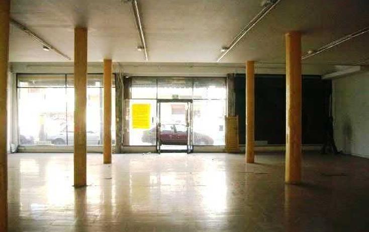 Foto de edificio en renta en  , tlalnepantla centro, tlalnepantla de baz, méxico, 1071535 No. 02
