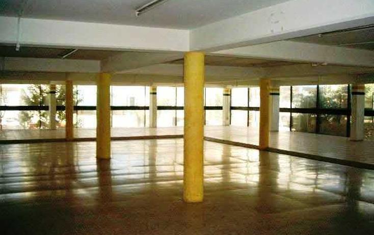 Foto de edificio en renta en  , tlalnepantla centro, tlalnepantla de baz, méxico, 1071535 No. 03