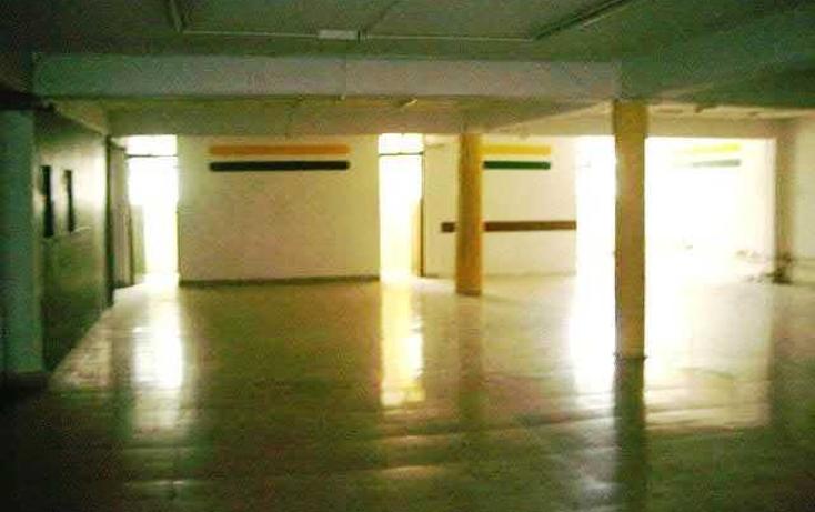 Foto de edificio en renta en  , tlalnepantla centro, tlalnepantla de baz, méxico, 1071535 No. 04