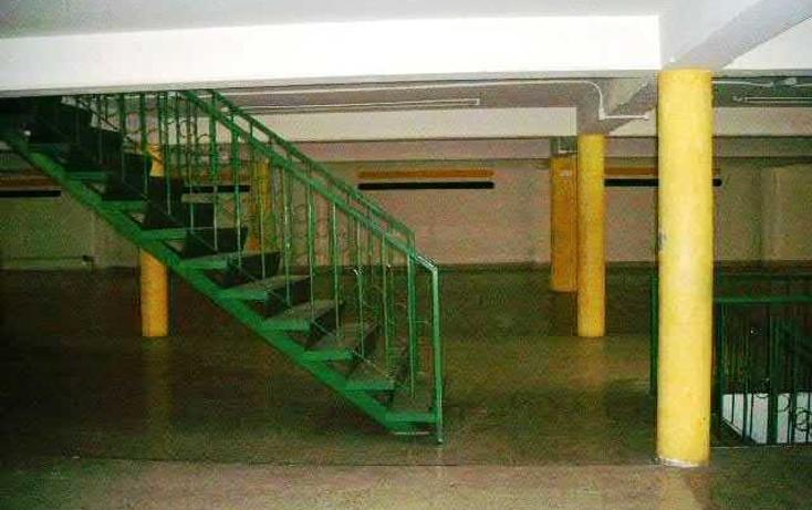 Foto de edificio en renta en  , tlalnepantla centro, tlalnepantla de baz, méxico, 1071535 No. 06