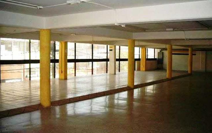 Foto de edificio en renta en  , tlalnepantla centro, tlalnepantla de baz, méxico, 1071535 No. 07