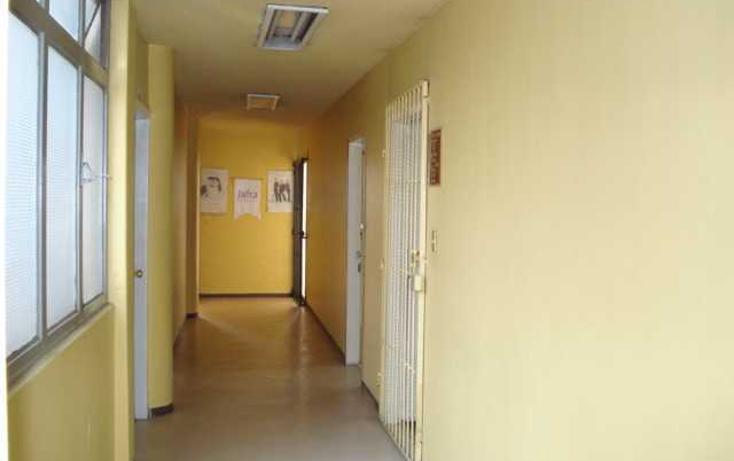 Foto de oficina en renta en  , tlalnepantla centro, tlalnepantla de baz, méxico, 1071559 No. 03