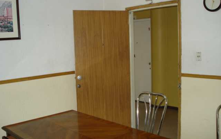 Foto de oficina en renta en  , tlalnepantla centro, tlalnepantla de baz, méxico, 1071559 No. 05