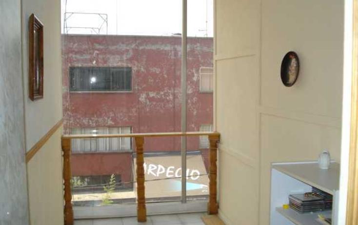 Foto de oficina en renta en  , tlalnepantla centro, tlalnepantla de baz, méxico, 1071559 No. 06